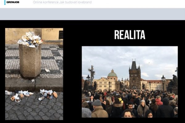 Snímek obrazovky 2020-12-08 v12.51.46