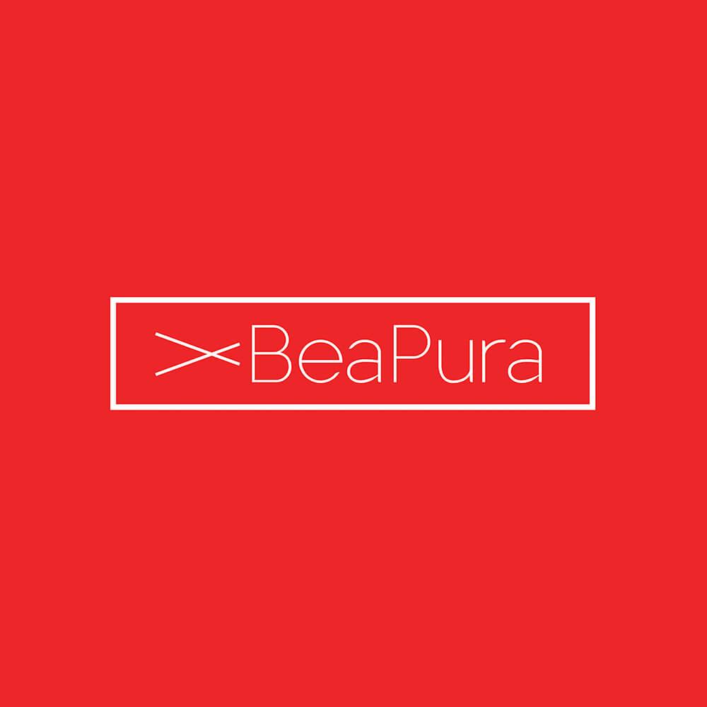 Bea Pura