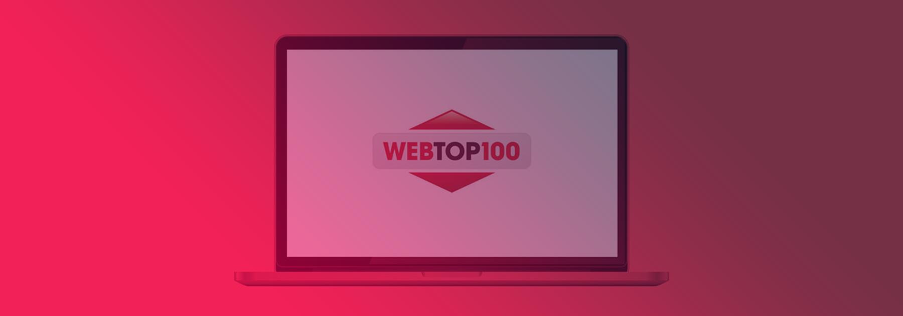 Letošní ročník konference WebTop100 ve zkratce