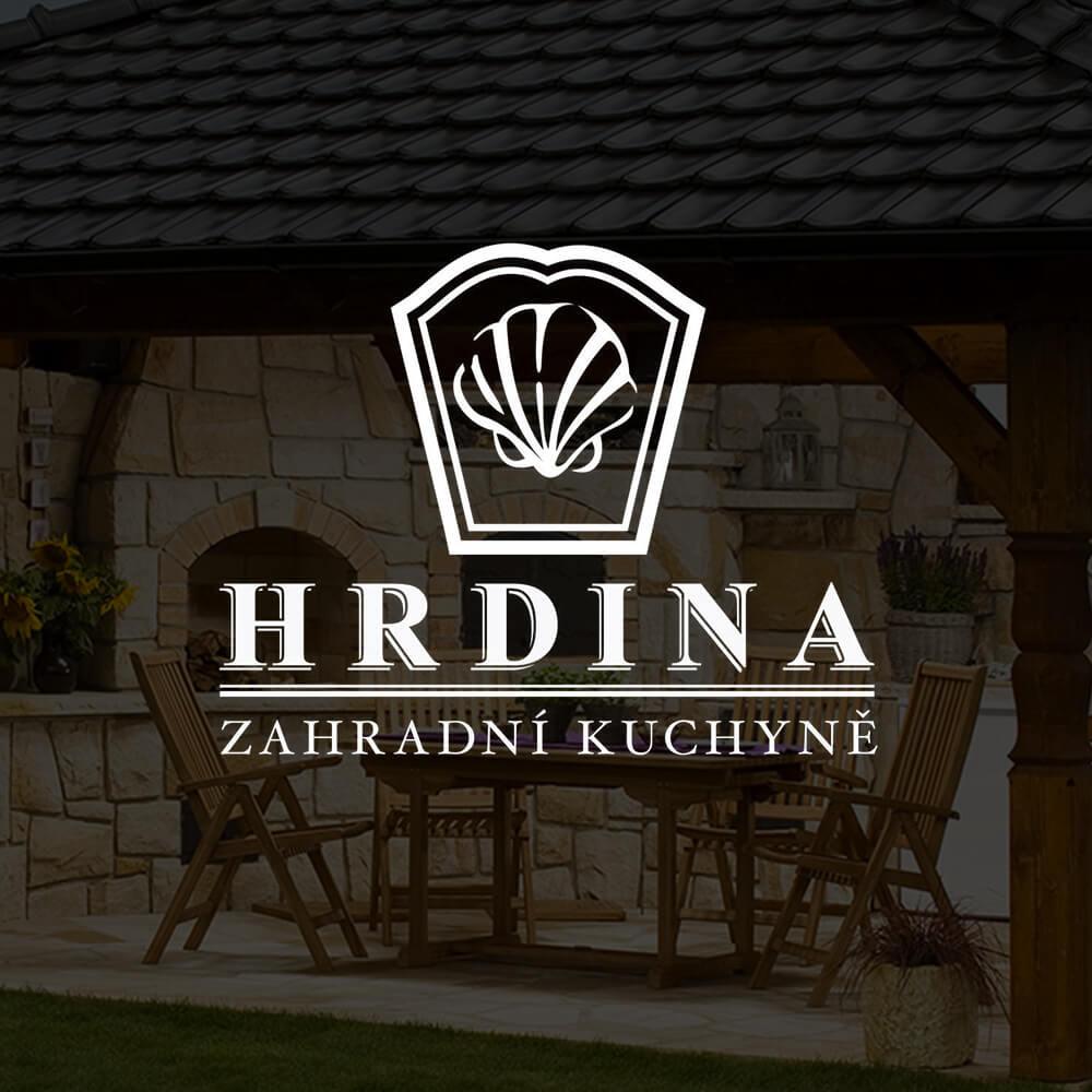 Hrdina & České pískovce