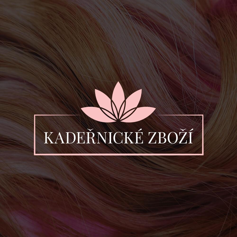 KadeřnickéZboží.cz