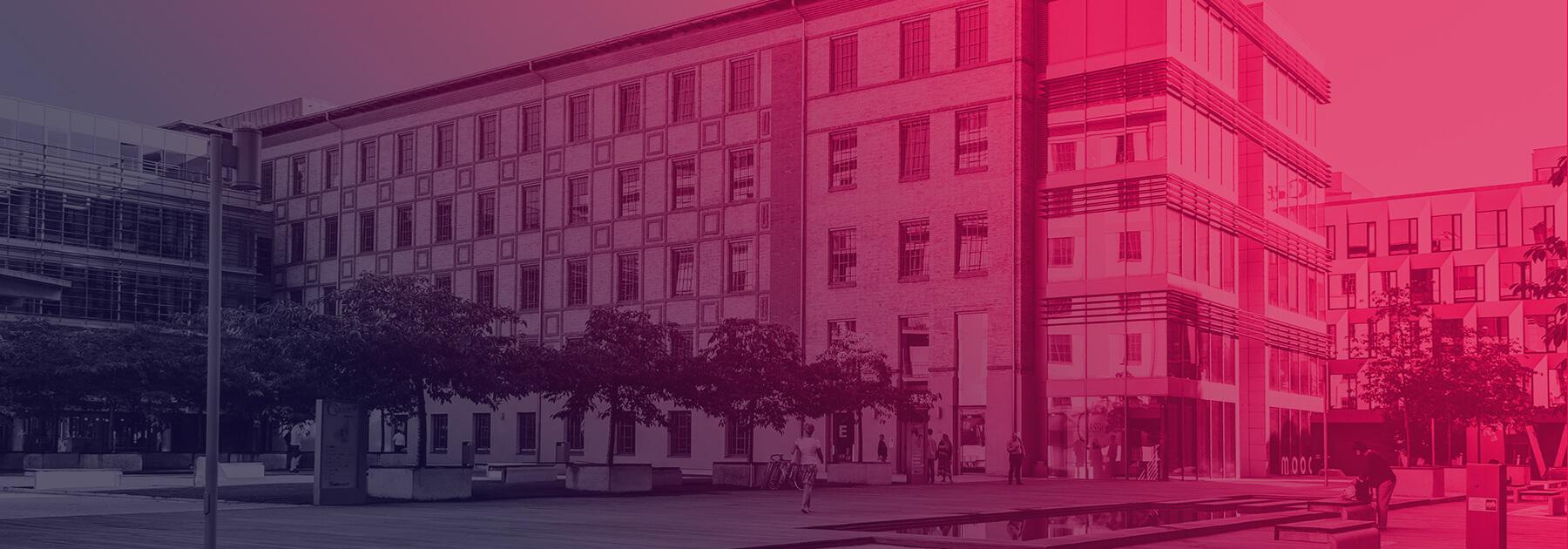 Fragile je vmezinárodní alianci CEE Digital Alliance aDan Kafka je členem jeho představenstva
