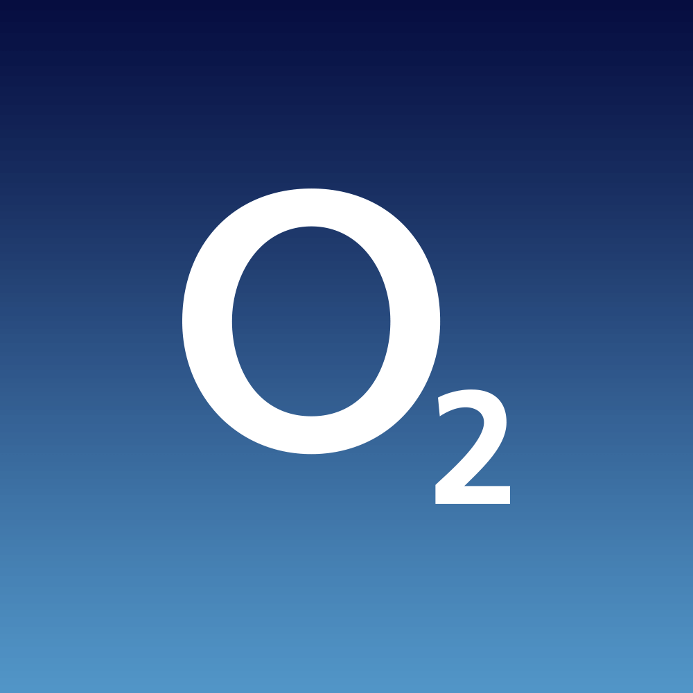 O2 Czech Republic