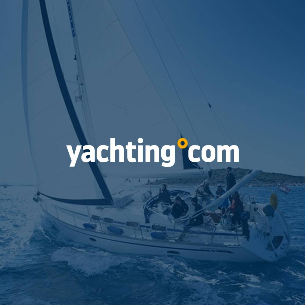 yachting.com